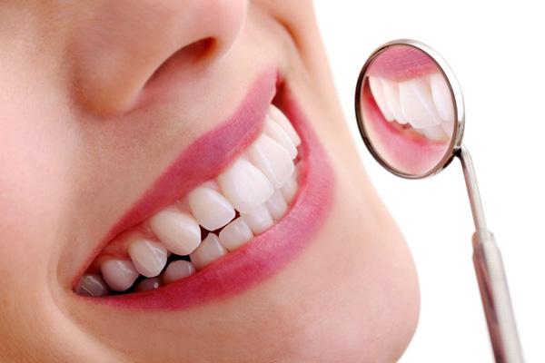 Phục hình răng là một kỹ thuật trong nha khoa