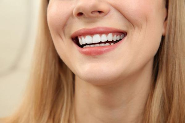Chọn được loại răng sứ ưng ý nhất