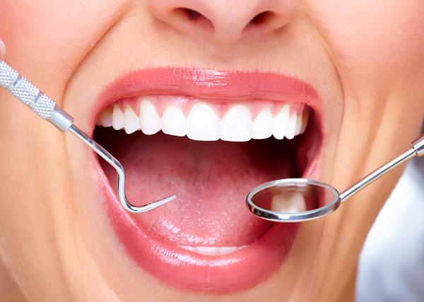 Lựa chọn nha khoa uy tín để có hàm răng chắc khỏe tự tin mỗi ngày